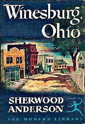 i want to know why by sherwood anderson We got up at four in the morning, that first day in the east on the evening before we had climbed off a freight train at the edge of town, and with the true instinct of kentucky boys had found our.