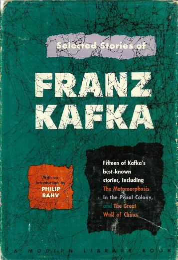 "modernity in the metamorphosis and the judgement Franz kafka's novella ""the metamorphosis"" carries an allegorical meaning, and the moral of the story is hard to reach the plot is narrated in a straightforward and chronological way, and the events are transparent."