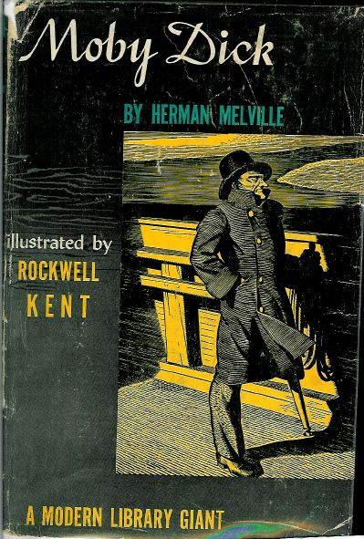 """a biography of herman melville the writer of moby dick E l doctorow pays tribute to herman melville's great """"kitchen-sink sort of book""""   a video highlight of doctorow's tribute to herman melville's moby-dick at the   literary history finds a few novelists who achieved their greatness from an  a  writer lacking melville's genius might conceive of a shorter novel,."""