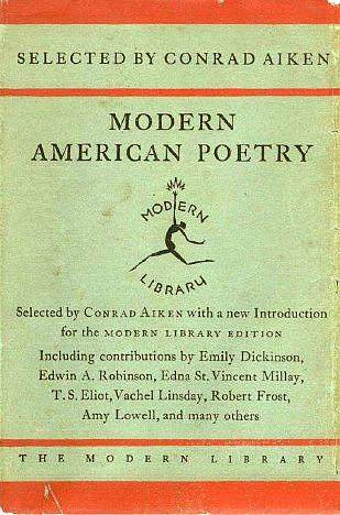 modern american poetry a photo essay on the great depression American modernism the great depression at the end of the '20s and during the '30s disillusioned nationalism and the modern american canon in reader.